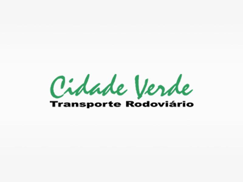 (c) Cidadeverdevc.com.br